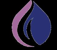 Vero logotipo transparente (1)